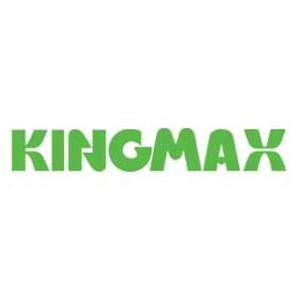 SO DDR3 2GB PC 1333 KINGMAX,RETAIL