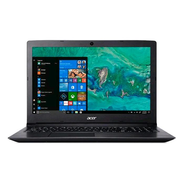 NOTEBOOK ACER SWIFT 3 SF314-54-87WX,NX.GXZET.007 Core i7 RAM:8 gb Display:14 '' Dimensione Dischi:1.128 gb Touch screen:No S.O.:Windows 10 Versione S.O.:Home Grafica Integrata:Si Scuola Digitale:Generico